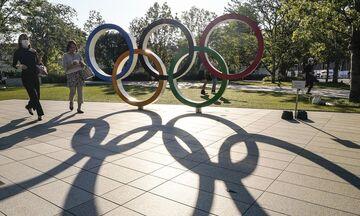 Oλυμπιακοί Αγώνες: «Λυπάμαι για όσους αγόρασαν εισιτήρια» λέει η πρόεδρος της Οργανωτικής Επιτροπής