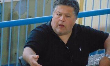 Ηρακλής: Παίρνει το ΑΦΜ της Τρίγλιας Χαλκιδικής