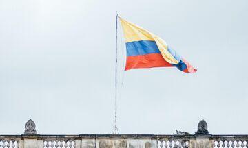 Κολομβία: 4 άτομα δολοφονήθηκαν σε επίσημη αποστολή για την επιστροφή γαιών