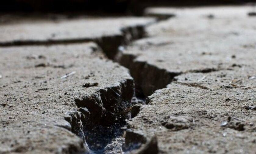 Τατζικιστάν: Πέντε νεκροί μετά από σεισμό 5,9 Ρίχτερ