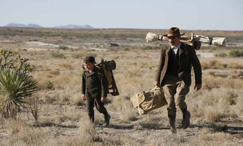 Ταινίες στην τηλεόραση (11/7): «Θα χυθεί αίμα», «Pretty woman», «Ο κατήφορος»