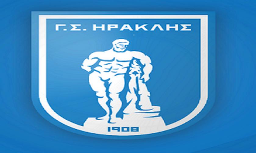 ΓΣ Ηρακλής: Άνοιξε τραπεζικός λογαριασμός για την εξαγορά του ΑΦΜ της Τρίγλιας