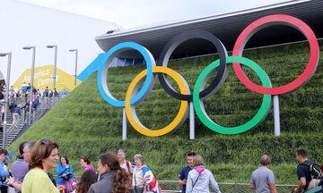 Ολυμπιακοί Αγώνες 2020-Τόκιο: Ποιοι λαοί θέλουν να γίνουν οι αγώνες και ποιοι αδιαφορούν