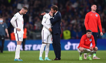 Euro: Η «κατάρα» της οικοδέσποινας σε τελικό Ευρωπαϊκού Πρωταθλήματος