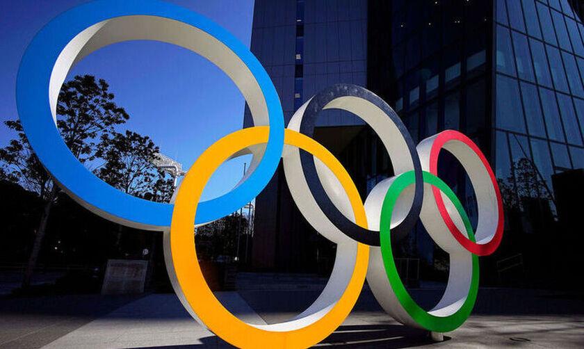 Η Τουρκία διεκδικεί τους Ολυμπιακούς Αγώνες του 2036