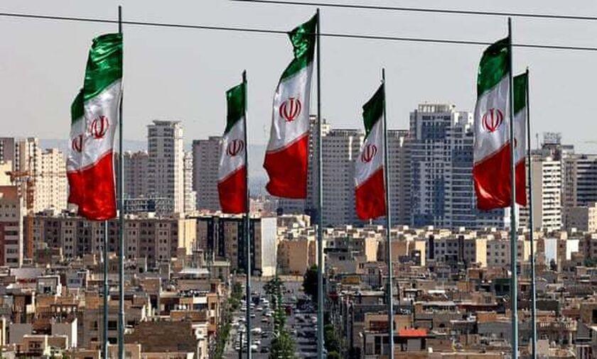 ΗΠΑ: Τέσσερις Ιρανοί κατηγορούνται ότι σχεδίαζαν απαγωγή δημοσιογράφου