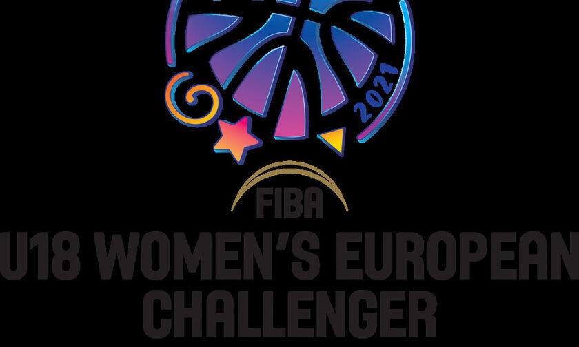 Εθνική Νεανίδων: Αρχίζει προετοιμασία για το European Challenger της Κρήτης