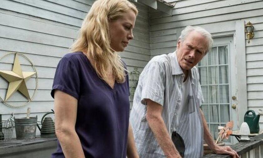 Ταινίες στην τηλεόραση (15/7): «Νοκ άουτ στον έρωτα», «Το βαποράκι», «Μέχρι την τελευταία μέρα»