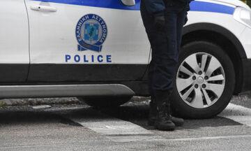 Μύκονος: Πέντε συλλήψεις για τη δολοφονία του 27χρονου