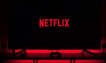 Netflix: Μπαίνει και στο χώρο των video games!