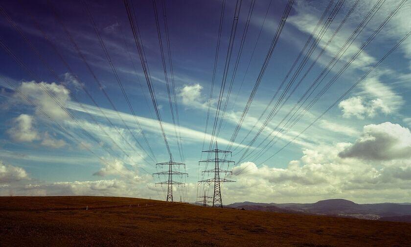 ΔΕΔΔΗΕ: Διακοπή ρεύματος σε Παπάγου, Π. Φάληρο, Πετρούπολη, Χολαργό, Καλλιθέα, Παλλήνη, Ρέντη