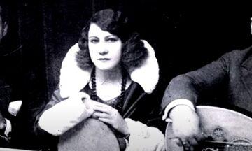 Όταν ο Τσιτσάνης είδε τη Ρόζα: «Με γοήτευσε. Αηδονόλαλη. Ήταν ολόκληρο το Σμυρνέικο τραγούδι»