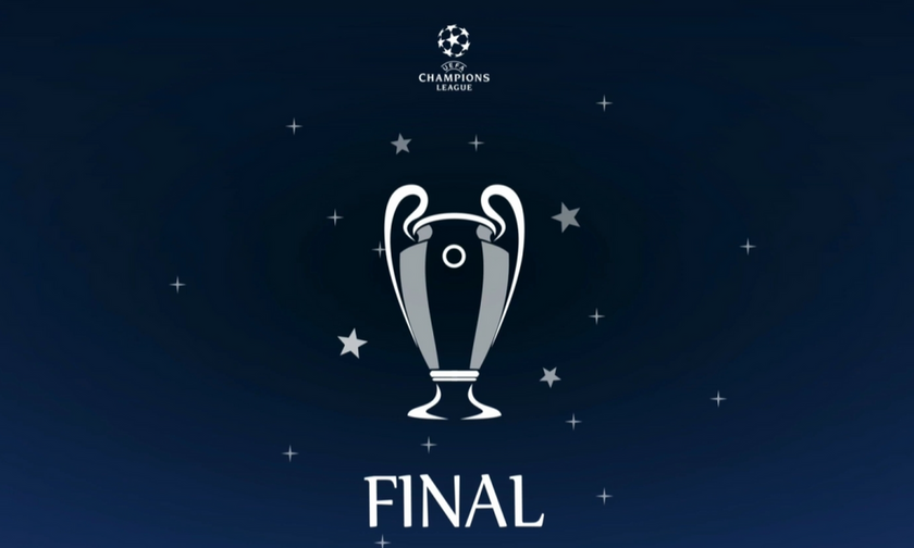 Champions League: Οι έδρες των επόμενων τεσσάρων τελικών
