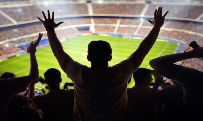Επανάσταση στο ποδόσφαιρο: Ημίχρονα 30 λεπτών, πεντάλεπτες αποβολές, απεριόριστες αλλαγές(vid)