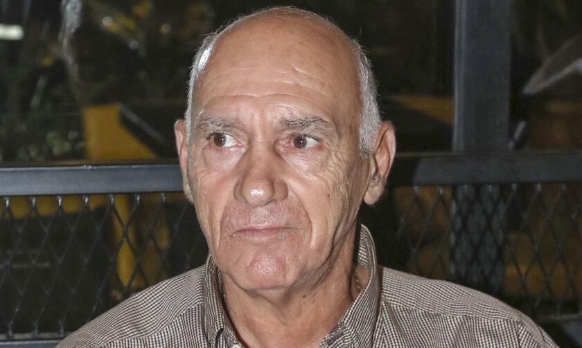 Αρδίζογλου: «Έχουν δίκιο τα παιδιά για τον Τσιάρτα. Να κάνουν εκλογές οι παλαίμαχοι»