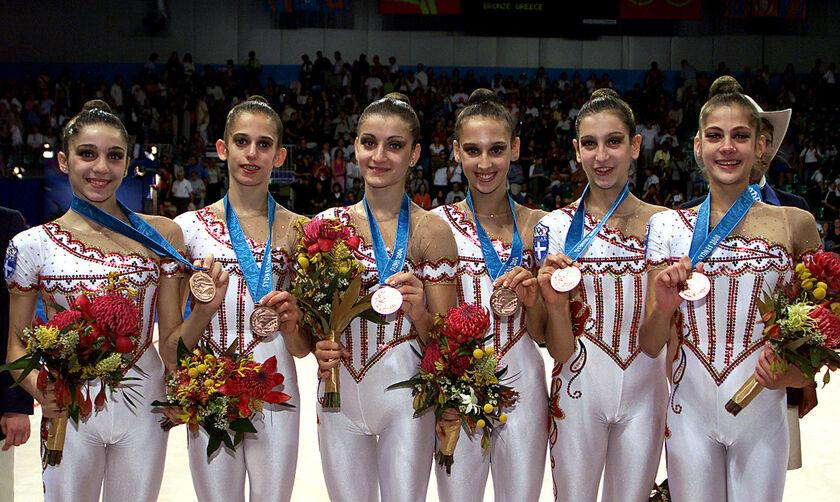 Ολυμπιακοί Αγώνες 2020: Δείτε όλα τα Ελληνικά μετάλλια από το 1968 μέχρι το 2000 (vid)