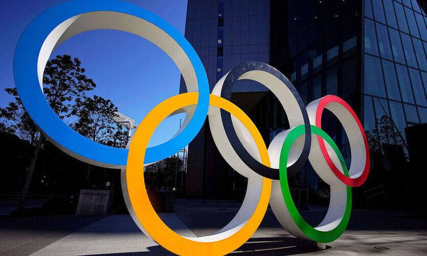 Ολυμπιακοί Αγώνες 2020: Κρούσμα κορονοϊού στην Τσεχία