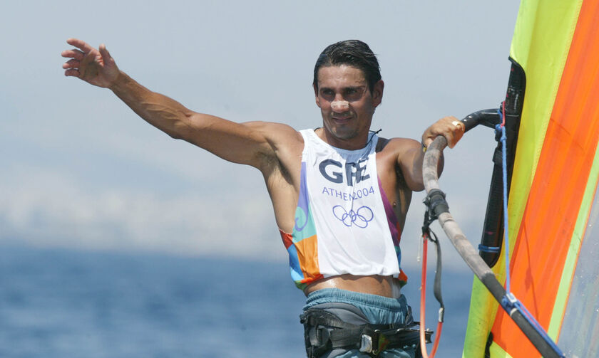 Ολυμπιακοί Αγώνες: Τα μετάλλια των Ελλήνων αθλητών από το 2004 έως το 2016 (vid)