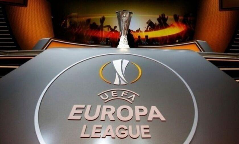 Ολυμπιακός: Με τον ηττημένο του Μάλμε – Ελσίνκι στο Europa League εάν αποκλειστεί από τη Νέφτσι