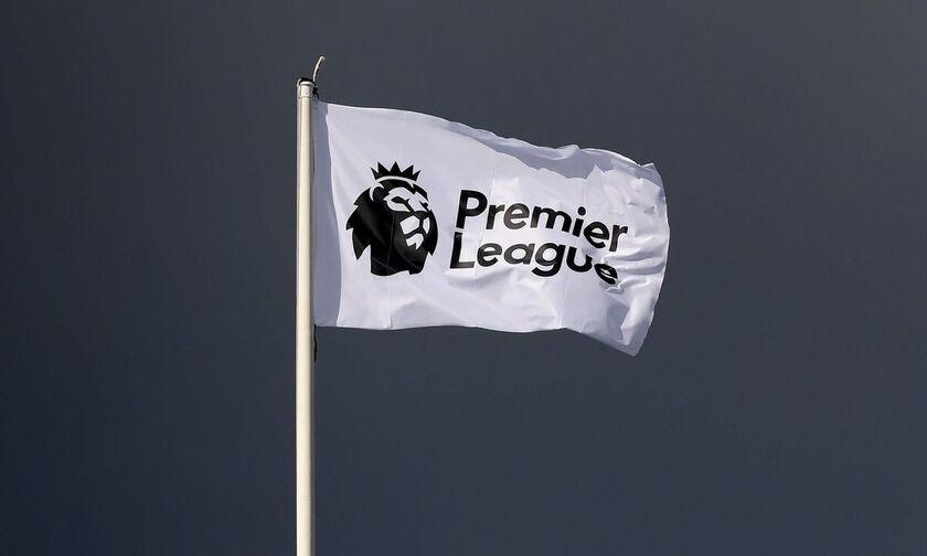 «Παίκτης της Premier League συνελήφθη για σεξουαλικά αδικήματα σε βάρος ανηλίκων»
