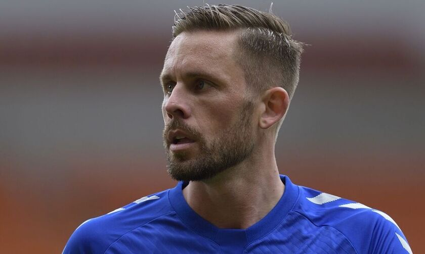 Premier League: «Ο Σίγκουρντσον της Έβερτον συνελήφθη για αδικήματα που σχετίζονται με παιδοφιλία»