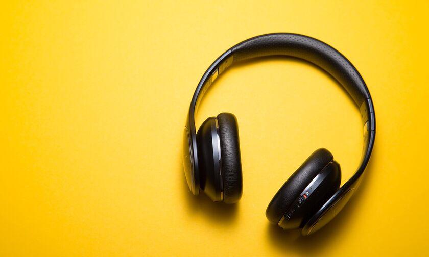 Έρευνα: Η μουσική βοήθησε τους Βρετανούς να αντέξουν το lockdown