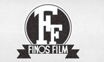 Finos Film: Το «αντίο» σε Βοσκόπουλο, Μαυροπούλου