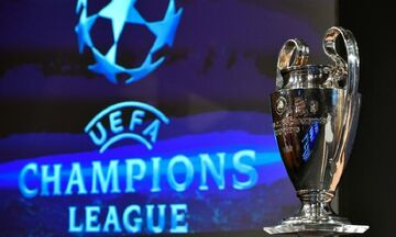 Champions League: Άφησαν ανοιχτούς λογαριασμούς Μούρα και Λουντογκόρετς (0-0) (vid)