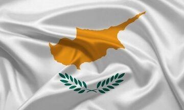 Κύπρος: Το Εθνικό Συμβούλιο καλεί σε ενότητα απέναντι στις νέες διχοτομικές μεθοδεύσεις της Τουρκίας
