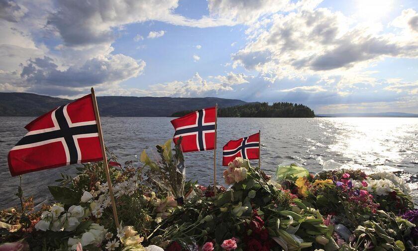 Οι επιθέσεις που συγκλόνισαν τη Νορβηγία