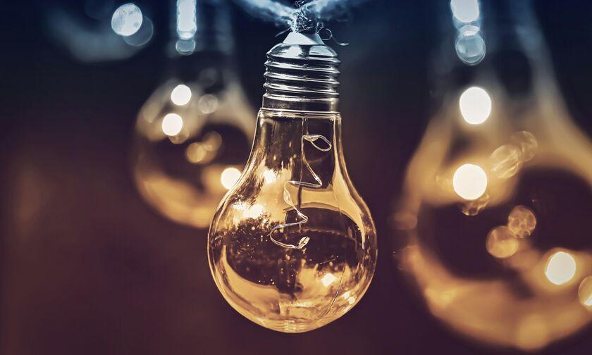 ΔΕΔΔΗΕ: Διακοπή ρεύματος σε Αίγινα, Aθήνα, Βύρωνα, Πεύκη, Καματερό, Κρωπία, Λαυρεωτική, Σαλαμίνα