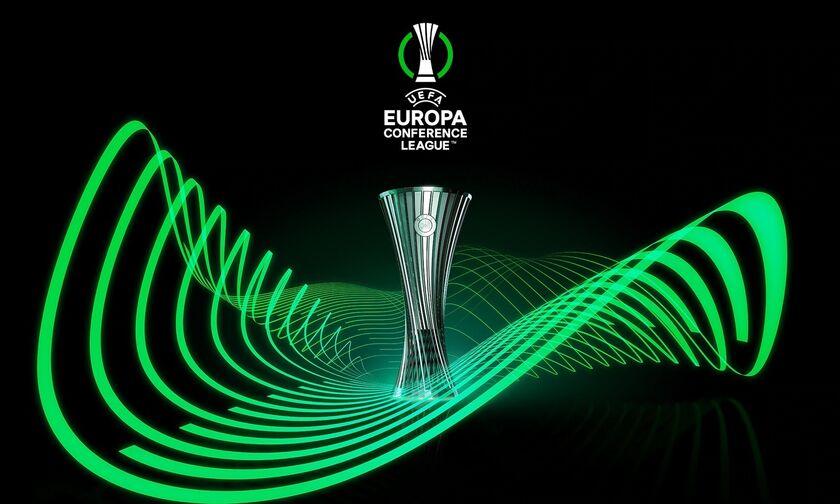 Europa Conference League: Ρίχνονται στη μάχη Άρης και ΑΕΚ
