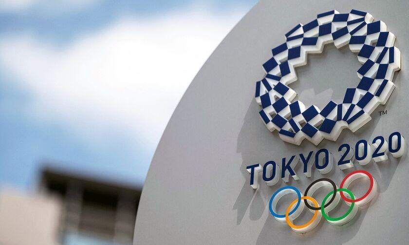 Δύο ακόμα κρούσματα κορονοϊού σε αθλητές του Ολυμπιακού Χωριού
