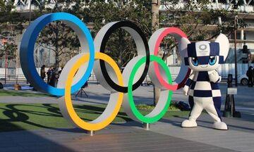 Ολυμπιακοί Αγώνες 2020: Απολύθηκε κι ο νέος καλλιτεχνικός διευθυντής της Τελετής Έναρξης