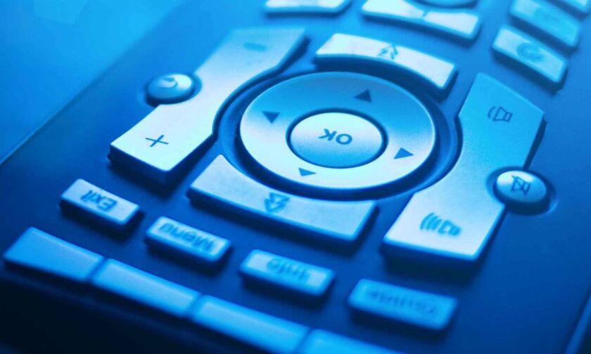 Nέες συχνότητες ψηφιακής τηλεόρασης σε Αττική, Νότια Εύβοια - Οδηγίες της Digea για επανασυντονισμό