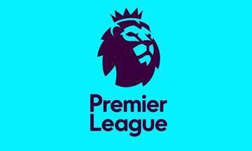 Premier League: Υποχρεωτικός ο εμβολιασμός στις ομάδες