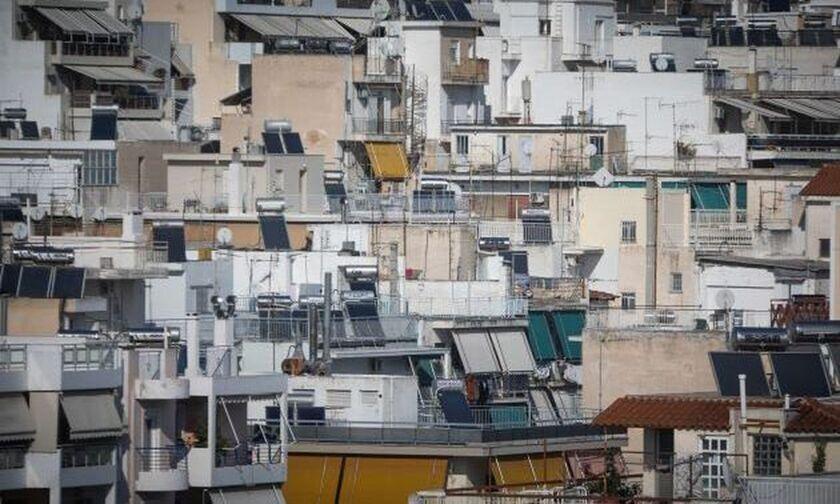 Άνοιξε η ηλεκτρονική πλατφόρμα για την προστασία πρώτης κατοικίας ευάλωτων νοικοκυριών