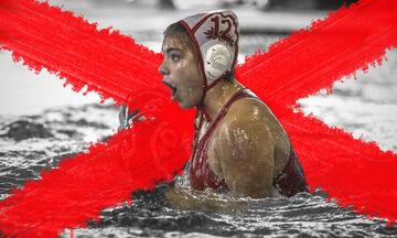 Ολυμπιακός: Νέο τετραετές συμβόλαιο στην Μαρία Μυριοκεφαλιτάκη, έμεινε και η Κανετίδου