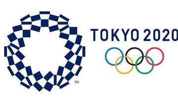 Ολυμπιακοί Αγώνες 2020: «Συναγερμός» στην ελληνική αποστολή, τρία μέλη σε αυξημένη επιτήρηση