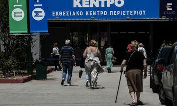 Κορονοϊός: Στενεύουν τα περιθώρια του υποχρεωτικού εμβολιασμού για τρεις κατηγορίες