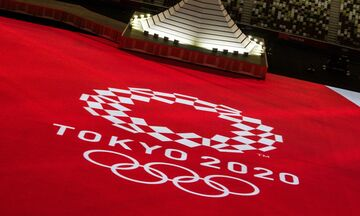 Ολυμπιακοί Αγώνες πανδημίας και... τηλεθεατών