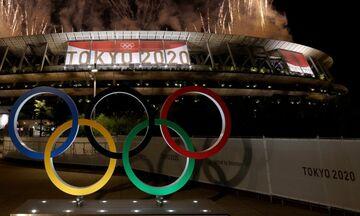 Ολυμπιακοί Αγώνες 2020: Ο ελληνικός απολογισμός της δεύτερης ημέρας