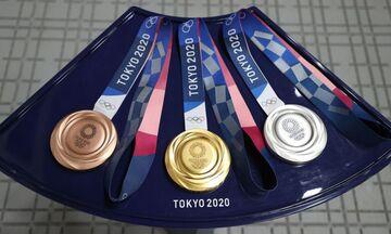 Για πρώτη φορά χωρίς μετάλλιο οι Αμερικάνοι μετά την πρώτη μέρα των Ολυμπιακών Αγώνων από το 1972!