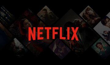 Netflix: Οι 10 πιο δημοφιλείς ταινίες