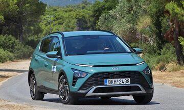Το πιο γενναιόδωρο αυτοκίνητο με 16.790 ευρώ