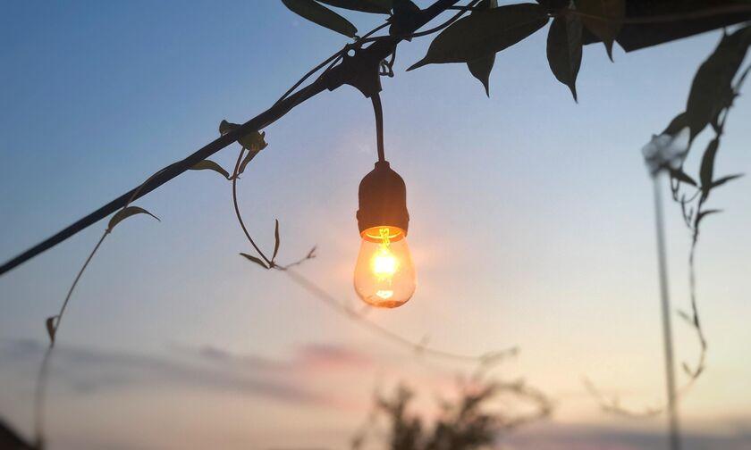 ΔΕΔΔΗΕ: Διακοπή ρεύματος σε Ηράκλειο, Αθήνα, Μέγαρα, Πειραιά, Παλλήνη, Κρυονέρι, Μαρούσι