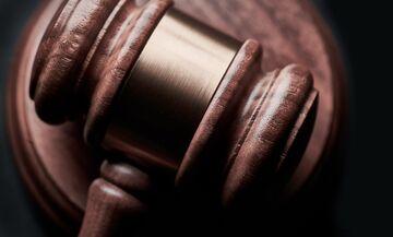 Αλλαγές στον Ποινικό Κώδικα - Μόνο ισόβια για βιασμό ανηλίκου, θανατηφόρα ληστεία - Αύξηση των ορίων