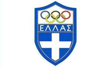 ΕΟΕ: Θετική Ελληνίδα αθλήτρια που δεν είχε ταξιδέψει ακόμα στο Τόκιο - Χάνει τους Ολυμπιακούς Αγώνες