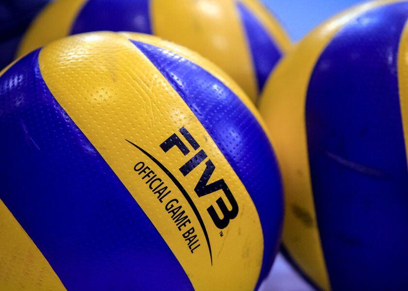 Η ΕΡΤ έκλεισε τους αγώνες των Ευρωπαϊκών πρωταθλημάτων ανδρών και γυναικών