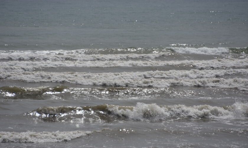 Βόρεια Ελλάδα: Δυο ηλικιωμένοι ανασύρθηκαν νεκροί από τη θάλασσα